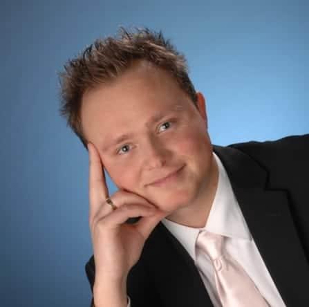 David Skupien