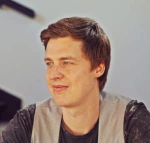 Lennart Barfs